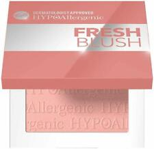 Bell HYPOAllergenic Fresh Blush Brightening Natural Look Skin - 02 Frozen Rose