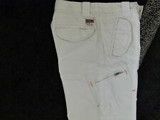 Total coole Bermuda/Shorts Marke GAP Gr.3 (3-4Jahre) Super Zustand!!!