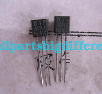 5pcs 10pcs VP1008L New Genuine TO-92 Transistor