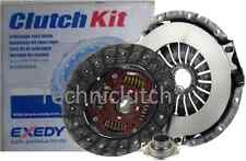 Exedy Embrague Kit mbk2084 Mitsubishi Lancer Evo 7 8 9 Vii Viii Ix