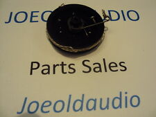 Lafayette LR-5555A Dial String & Pulley. Parting Out LR-5555A Receiver