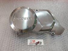 HONDA XR50 CRF 50/70 Z50 MONKEY GORILLA 12V NEW GENUINE ENGINE MAGNETO COVER