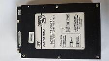 """2,1 GB IDE JTS C2100-2AF  3.5 """" interne Festplatte"""