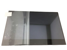 New listing 5D10M35047 Lenovo Fhd TouchScreen Assembly Yoga Am122000700 Notebook Genuine New