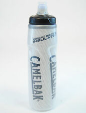 CAMELBAK PODIUM BIG CHILL 25oz INSULATED BICYCLE WATER BOTTLE