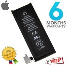 Battery For iPhone 4s Li-ion Polymer Battery 1430 mAh.