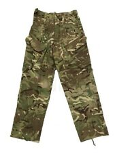"NEW - Latest Issue MTP Warm Weather PCS Combat Trousers - 85/104/120 (41"" Waist)"