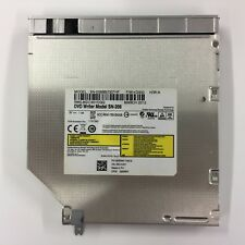 Genuine Dell Vostro 1540 DVD-RW SATA Optical Disk Drive with Bezel 0X5RWY