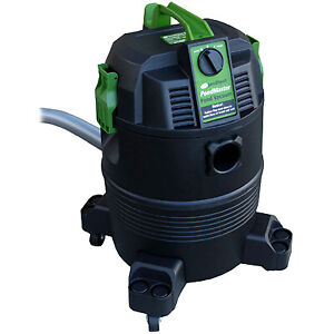 PondXpert Pond Vacuum & Accessories - @ BARGAIN PRICE!!!