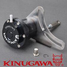 Kinugawa  Adjustable Turbo Actuator IHI VF36 VF37 Twin Scroll SUBARU STI 1.0Bar
