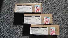 Lenovo 2 GB DDR3 SDRAM Memory Module  45J5435 -IN ORIGINAL SEALED LENOVO PACKAGE