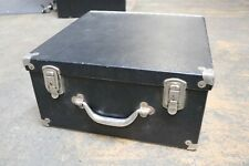 Metal Lined 7x14 Snare Drum Case