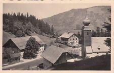 71591/54 - Krispl Salzburg im Bezirk Hallein in Österreich um 1940