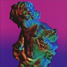 New Order - Technique - CD