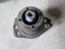 Supporto motore lato distribuzione Lancia Lybra 1.8 16v VVT  [5449.13]
