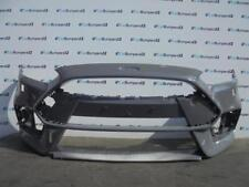 FORD FOCUS RS FRONT BUMPER 2015 ONWARDS - GENUINE FORD PART *A4