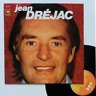 "Vinyle 33T Jean Dréjac ""Jean Dréjac"""