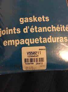 Victor VS50211 Valve Cover Gasket