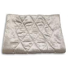 Geometric 100% Polyester Decorative Throws
