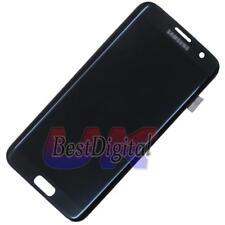 D'origine Ecran LCD Vitre Tactile Pour Samsung Galaxy S7 edge G935 G935F Noir