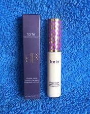 Tarte Shape Tape Full Coverage Concealer - Fair Neutral - MELB SELLER