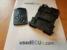 Renault Laguna MK3, 2007-14, 2.0 DCI, KEYCARD READER with key card, A2C53217096