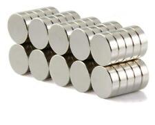 NdFeB strong  magnet 10X1mm,shipping lot 100000 pcs