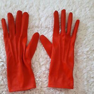 Dents ladies gloves