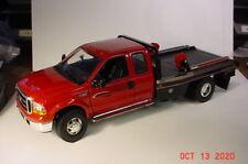 1/24 Ford Trucks Diecast Jada Matchbox SpecCast - You Choose Uprm2
