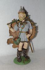 "1985 Duncan Royale History Of Santa Ii ""Odin"" Limited Edition 2449 /10,000"