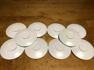 Ubiquiti UniFi AP (UAP) Wireless Access Point Indoor NO POE INJECTOR LOT OF 10
