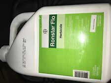 Ronstar FLO Bayer Herbicide 2.5 Gallons