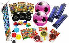 68 Assorted Tombola Toys PTA Party Fundraising Job Lot School Fete Prizes #2