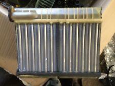 BMW E36 3 Series Heater Matrix Behr 64111393212 9172187002