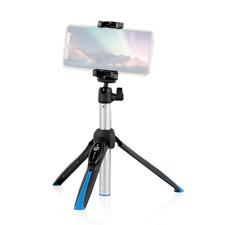 Benro Inteligente Mini trípode y Selfie Varilla BK15