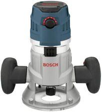 Bosch MRF23EVS-RT Eletrônico 2.3 Hp Roteador Base Fixa