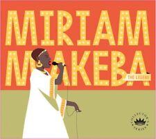 Legend por Miriam Makeba Música nuevo