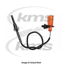 New Genuine WALKER Exhaust Gas Temperature Sensor 273-20165 Top Quality