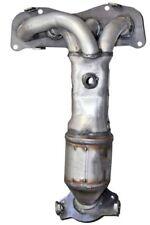 Toyota RAV4 2.4L Manifold Catalytic Converter 2006-2008 Inc All Gaskets