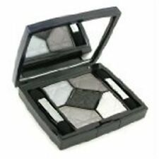 Dior 5-Colour Eyeshadow Gris Gris 034 0.21 oz