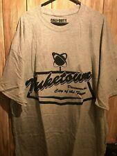 Call Of Duty Nuketown Mens T Shirt Size XXL