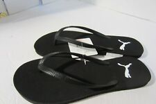 puma flip flops products for sale | eBay