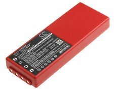 Upgrade Battery For Hbc Radiomatic Spectrum 2,Radiomatic Spectrum 3