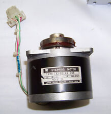 Japan SERVO stepping motor kpl86lm2-005, DC 1,8v, 1,8deg/step
