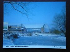 Chelmsford Unposted Single Collectable Essex Postcards