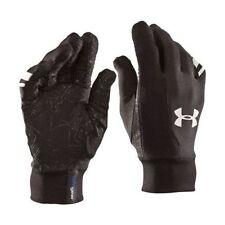 Under Armour Unisex ColdGear Liner Running Sports Glove (L/XL)