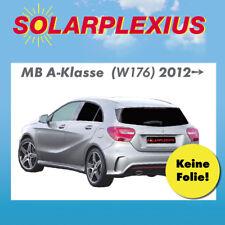 Kit Dischi e Pastiglie OPEL CORSA D 1.2 LPG 80 HP Hatchback 8122D2023