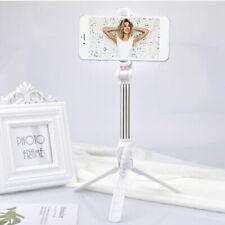 Para Apple iPhone 4s