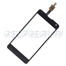 NEW Touch Screen Digitizer Glass For LG Optimus G LTE E971 E975 E976 E977 F180