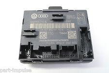 Audi A4 S4 8K Q5 8R unidad De Control puerta 8K0959792N